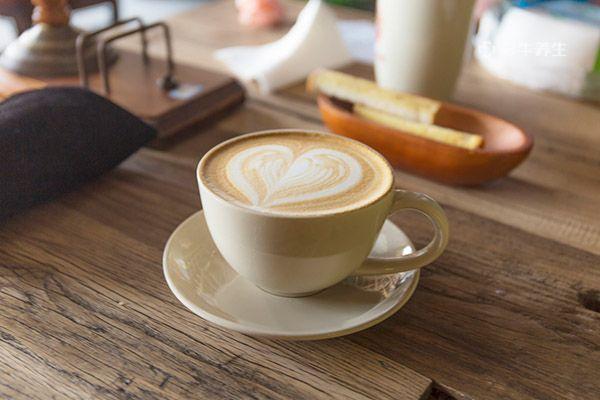 女人喝咖啡有什么坏处