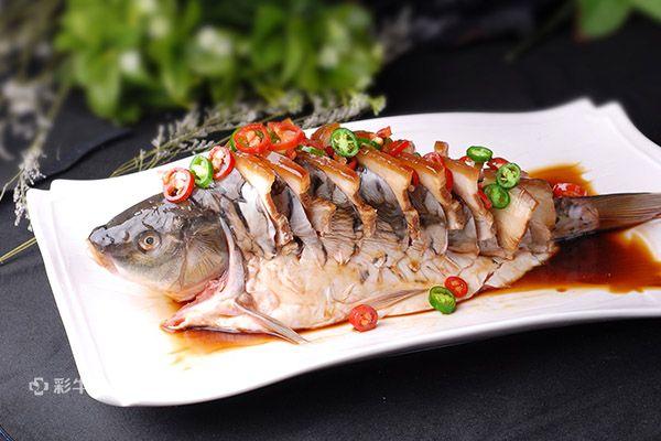 夏季吃什么鱼好3.jpg