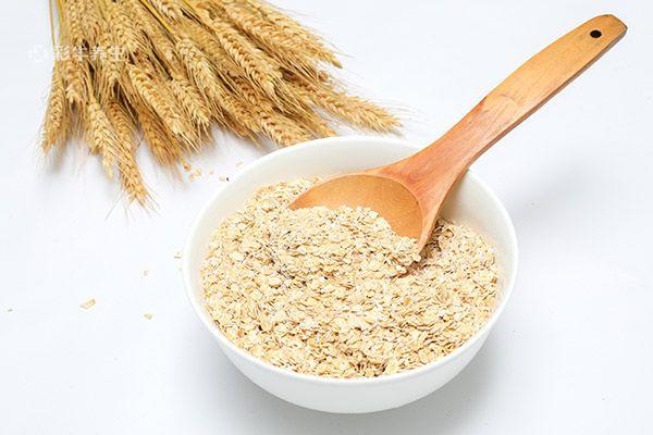 含钙高的食物2.jpg