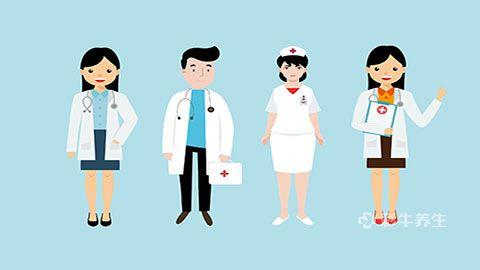 医生8.jpg