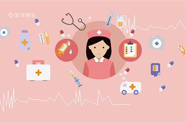 子宫内膜薄怎么治疗 能治好吗