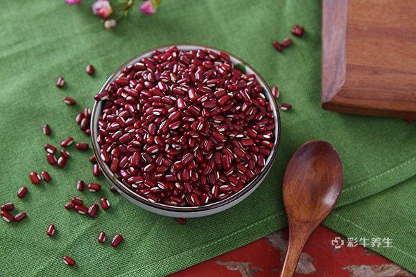 赤豆2.jpg