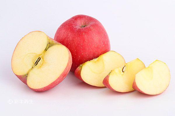 苹果6.jpg