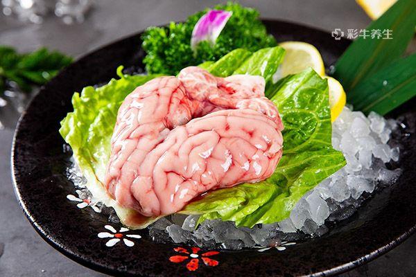 猪脑1.jpg