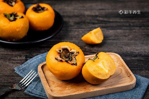 脆柿子1.jpg