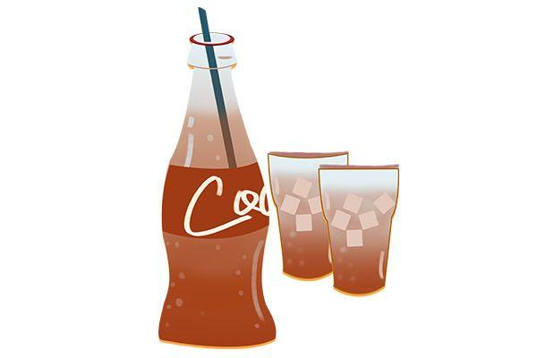 碳酸饮料3.jpg