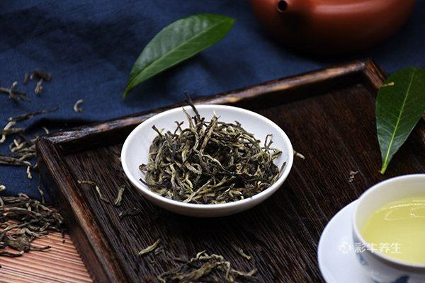 老白茶3.jpg