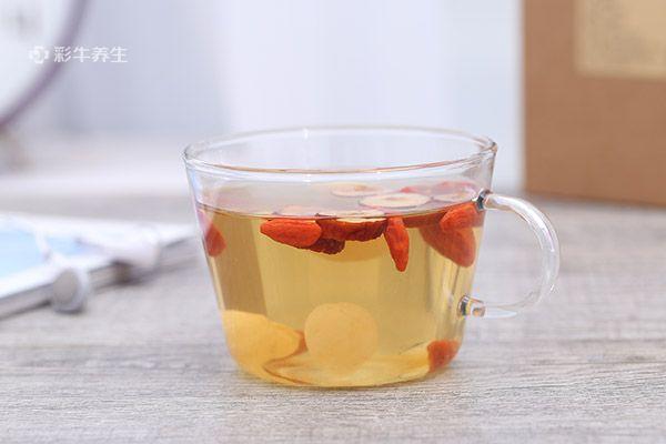 枸杞茶2.jpg