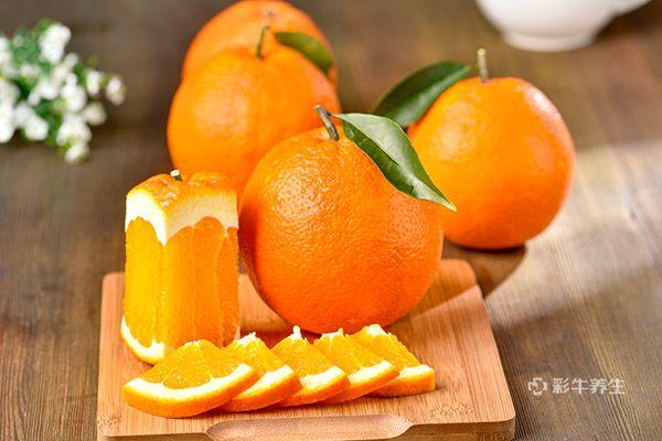 橙子9.jpg
