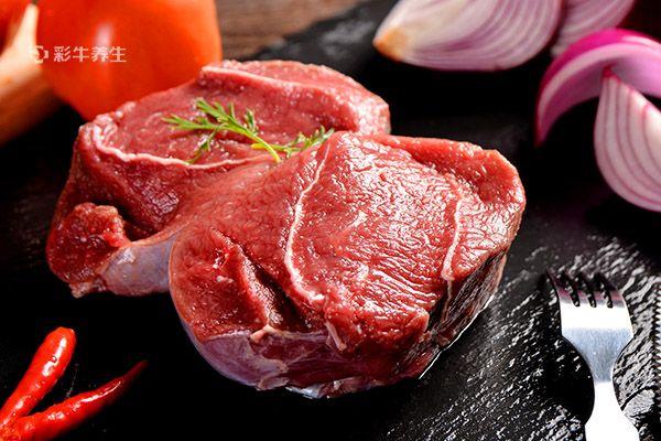 吃牛肉的7大禁忌1.jpg