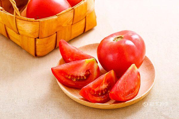 西红柿5.jpg