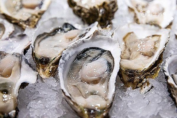 生牡蛎3.jpg