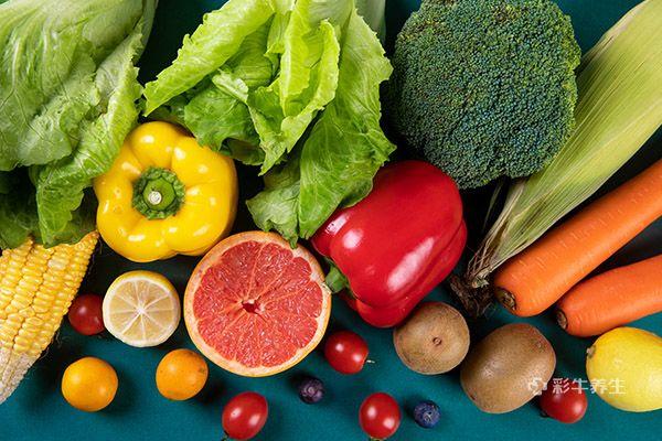吃什么食物對散光有好處3.jpg