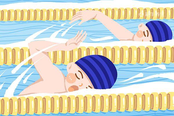 游泳3.jpg