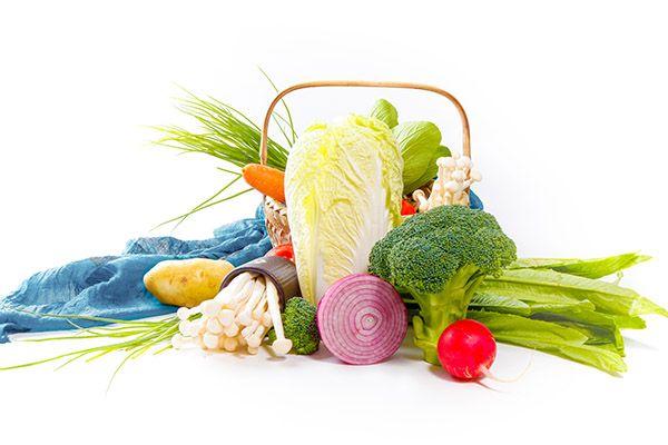 吃什么食物对肺气肿有好处2.jpg