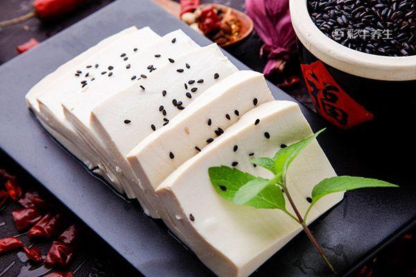 豆腐5.jpg