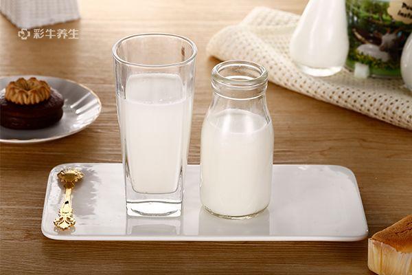 牛奶4.jpg