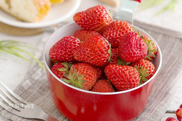 草莓9.jpg