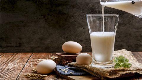 摄图网_500723631_营养早餐(企业商用).jpg
