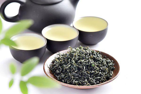 茶7.jpg