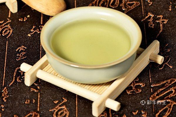 黄茶1.jpg