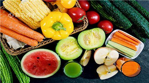 摄图网_500521588_新鲜蔬菜水果(企业商用).jpg