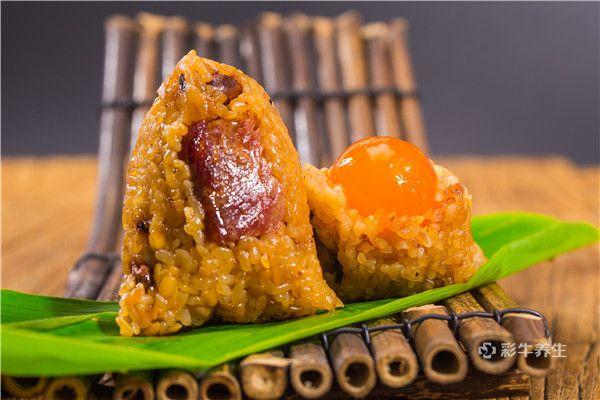 粽子米粽.jpg