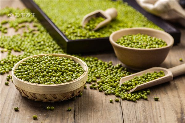 绿豆(.jpg
