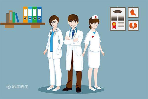 肝脏不好有什么表现症状有哪些