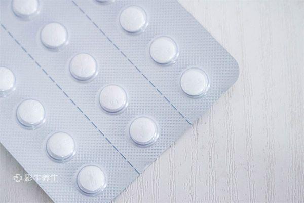 经期  警惕!女性经期不能吃的八种药物