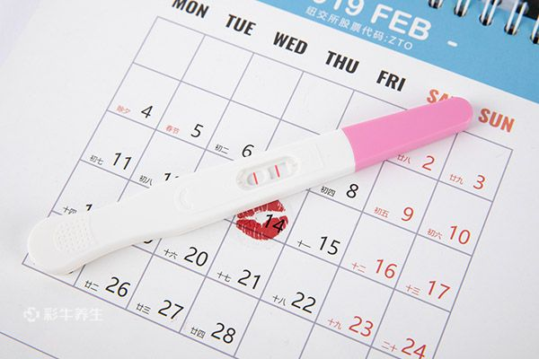 验孕棒多久才能测出是否怀孕