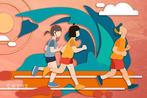 跑步2.jpg