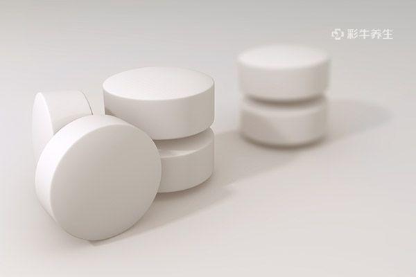 避孕药3.jpg