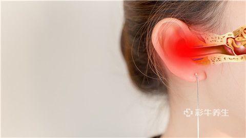 耳石症.jpg