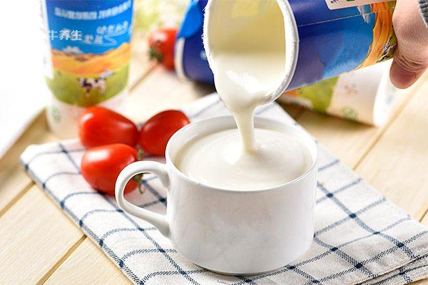 酸奶1.jpg