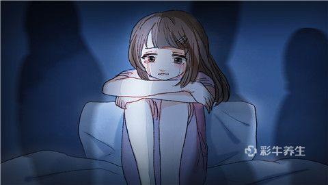 哭2.jpg