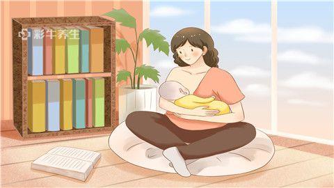 母乳2.jpg