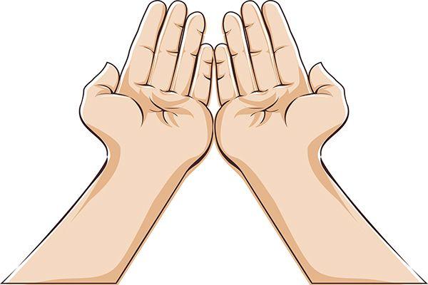 手心1.jpg