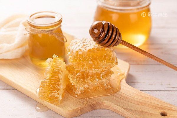 蜂蜜5.jpg