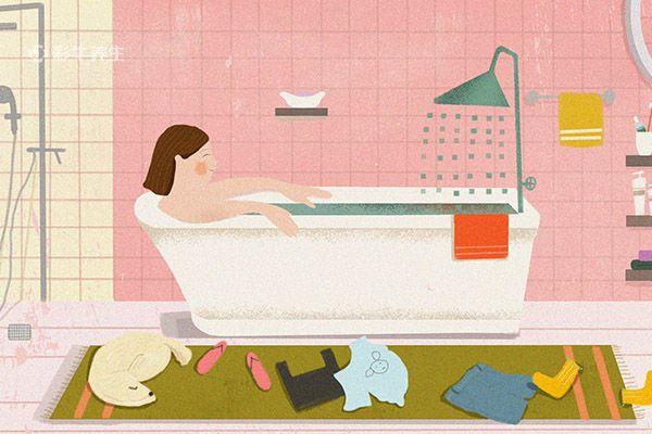 夏季洗澡的禁忌3.jpg