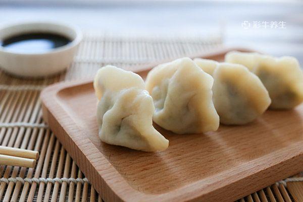韭菜饺子1.jpg