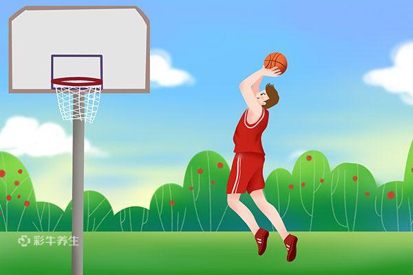 打篮球3.jpg