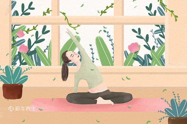 练瑜伽有什么好处1.jpg