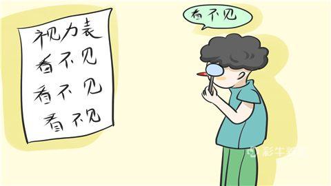 4_副本2.jpg