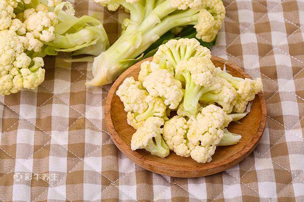 秋季吃什么蔬菜好1.jpg