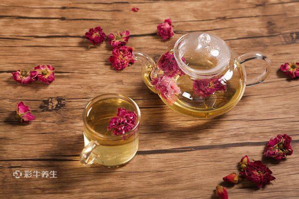 玫瑰花茶1.jpg