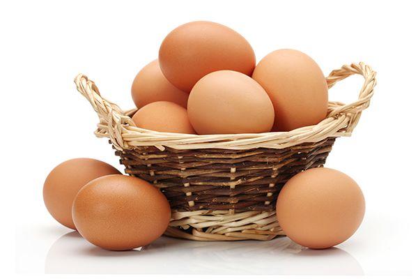 鸡蛋泡醋1.jpg