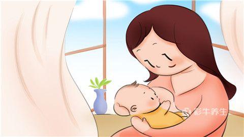 母乳1.jpg