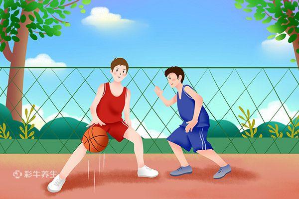 打篮球1.jpg