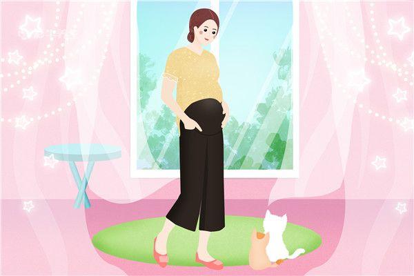 孕妇2.jpg